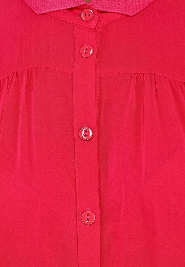 Блуза Boss Orange 50252932: изображение 6
