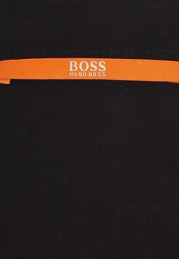 Рубашка Boss Orange 50254919: изображение 3