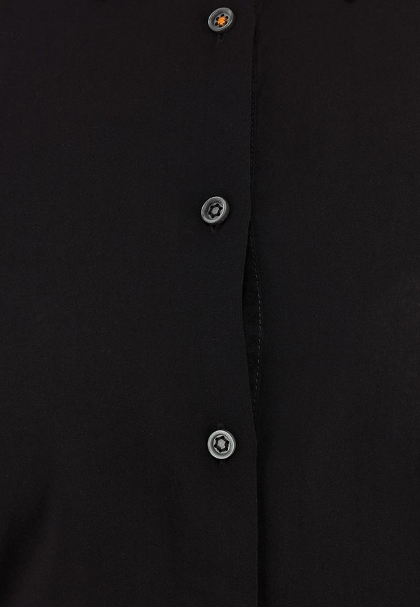 Рубашка Boss Orange 50254919: изображение 6