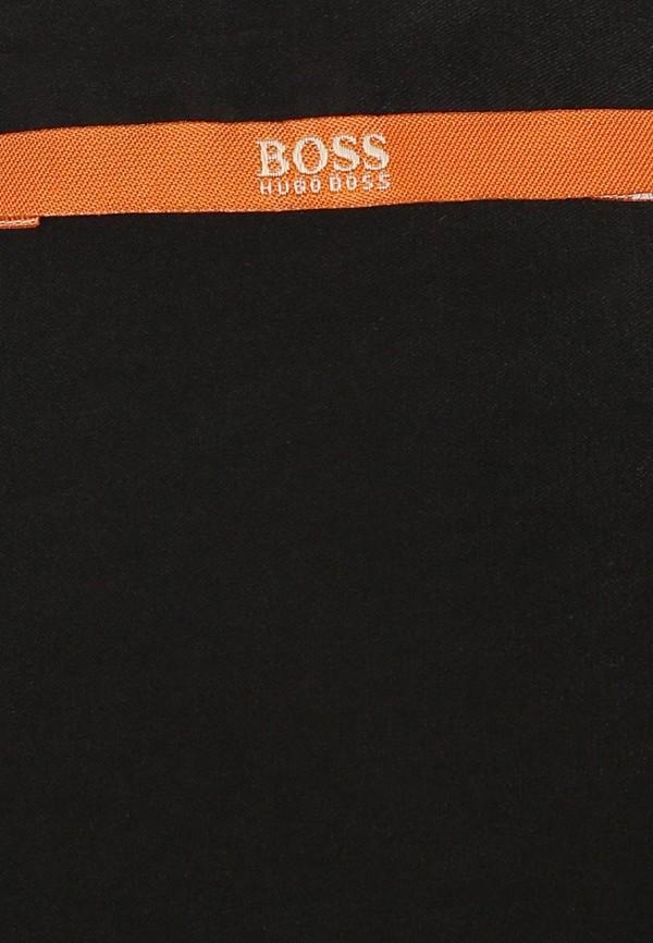 Блуза Boss Orange 50253478: изображение 3