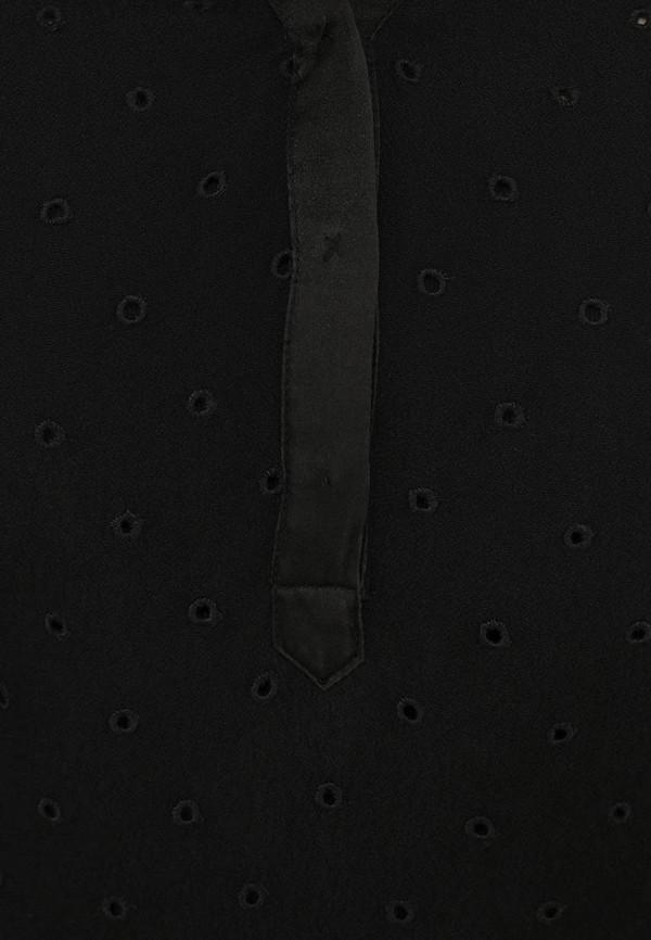 Блуза Boss Orange 50253478: изображение 6