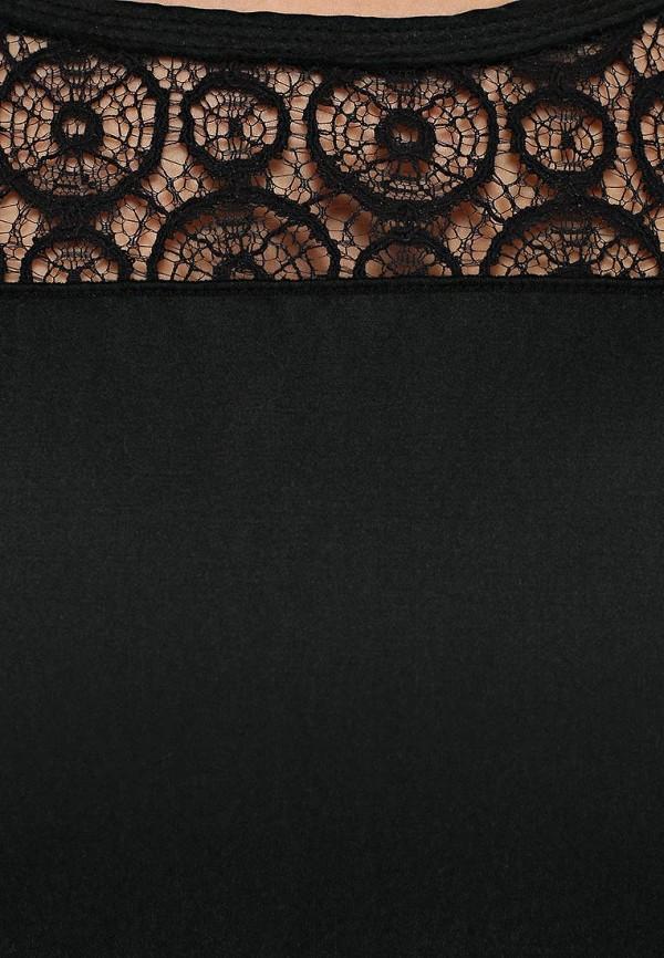 Платье-миди Boss Orange 50253476: изображение 11