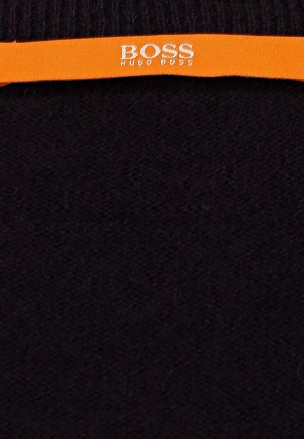 Свитер Boss Orange 50256149: изображение 3
