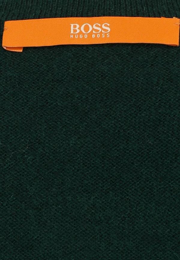 Кардиган Boss Orange 50256168: изображение 3