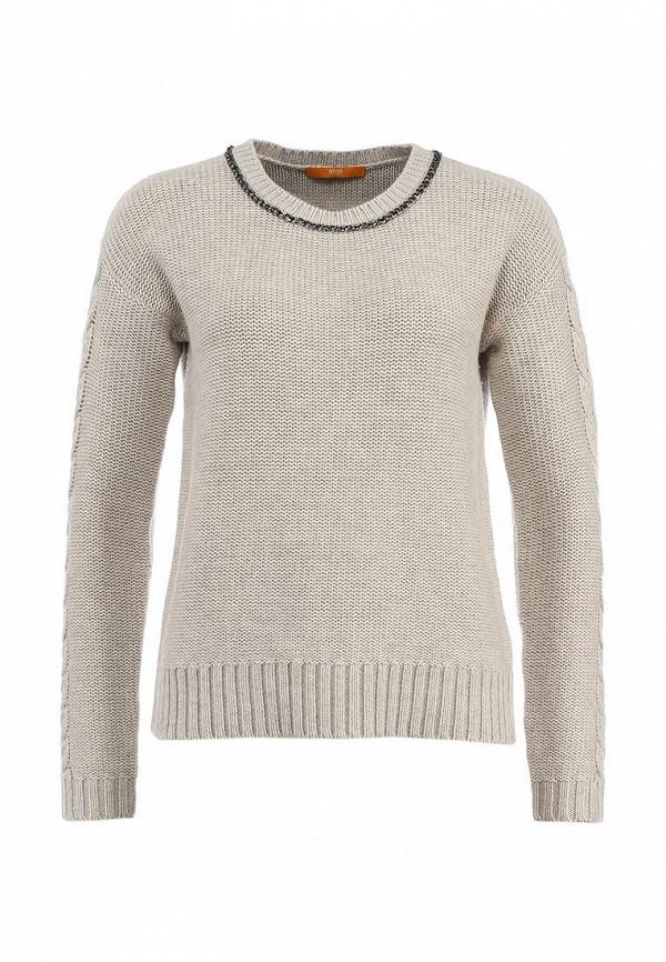 Пуловер Boss Orange 50256113: изображение 2