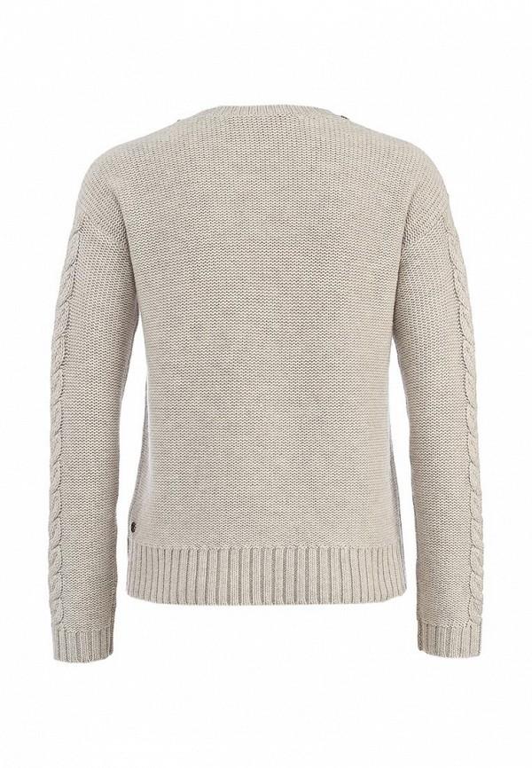 Пуловер Boss Orange 50256113: изображение 3