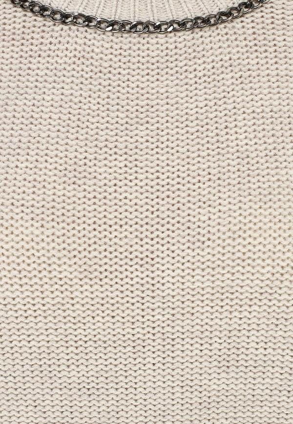Пуловер Boss Orange 50256113: изображение 11