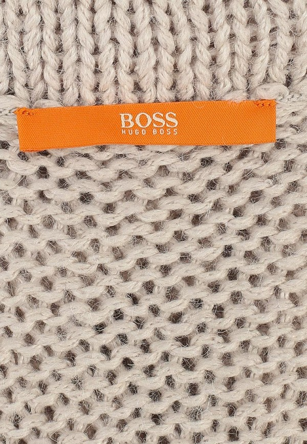 Свитер Boss Orange 50256173: изображение 3