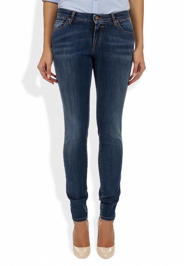 Женские джинсы Boss Orange 50252761: изображение 1