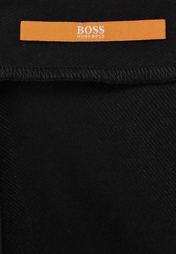 Платье-миди Boss Orange 50260855: изображение 3