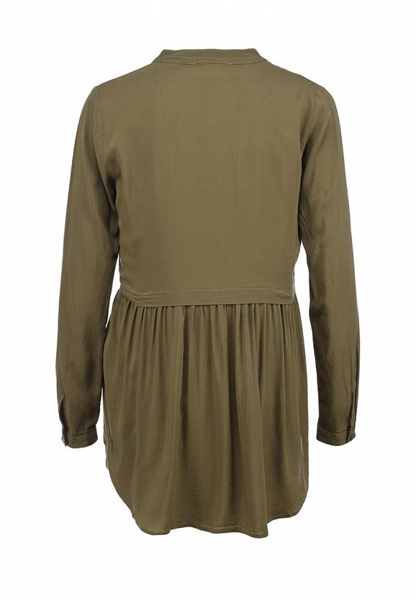 Блуза Boss Orange 50259206: изображение 2