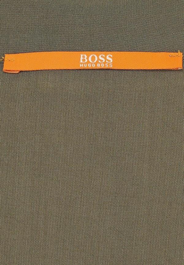 Блуза Boss Orange 50259206: изображение 3