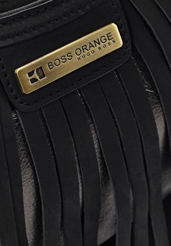 Сумка Boss Orange 50240397: изображение 4
