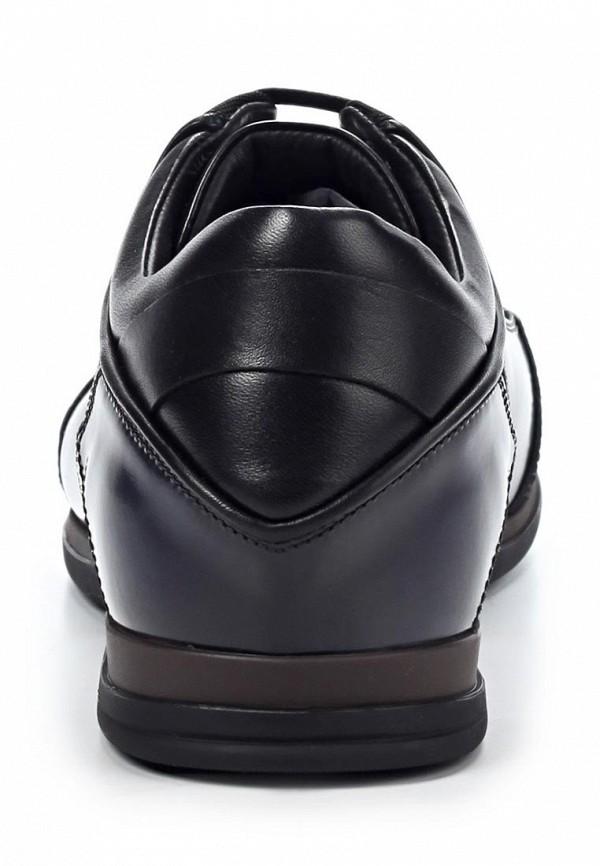 Мужские ботинки Bogner 133-1961-19: изображение 2
