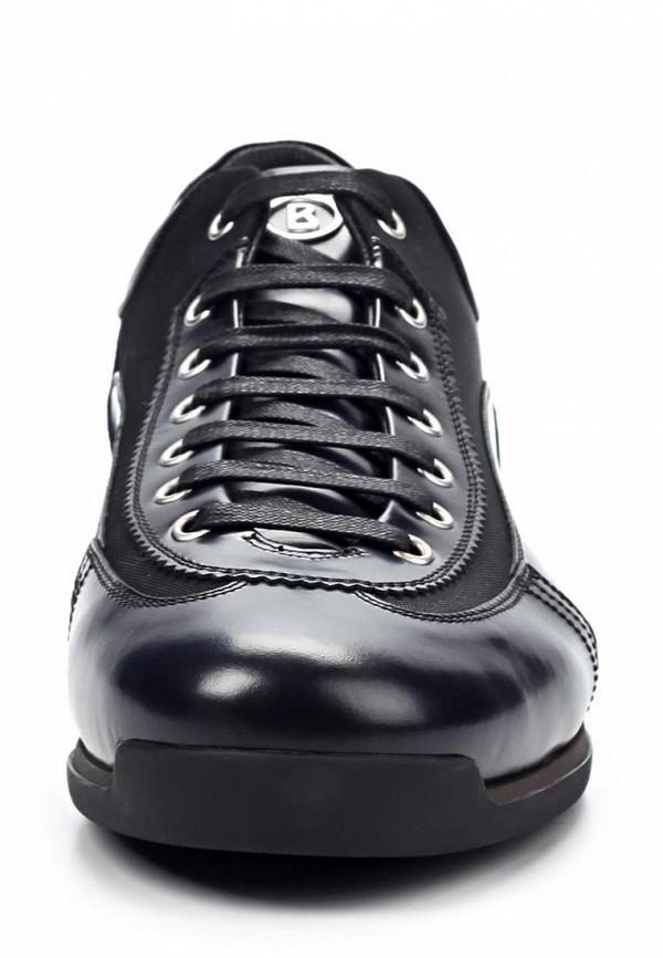 Мужские ботинки Bogner 133-1961-19: изображение 4