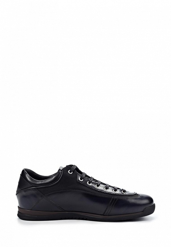 Мужские ботинки Bogner 133-1961-19: изображение 5