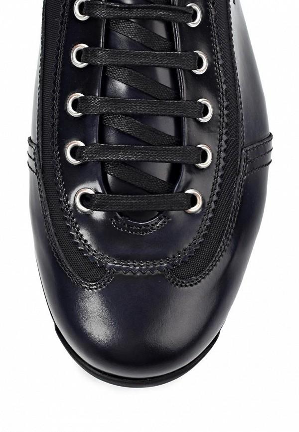 Мужские ботинки Bogner 133-1961-19: изображение 6