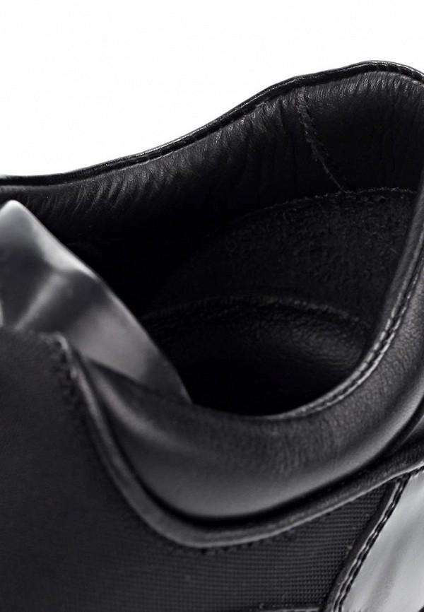 Мужские ботинки Bogner 133-1961-19: изображение 7