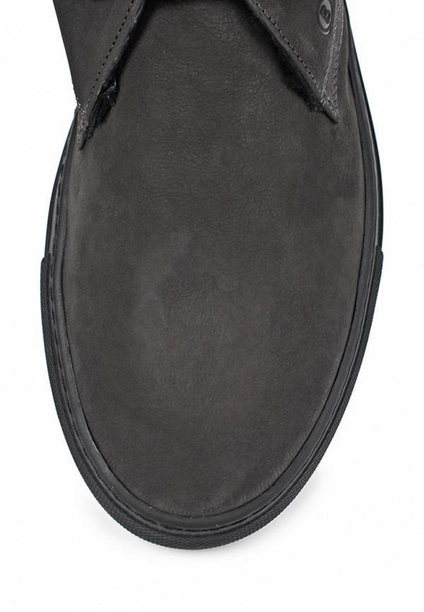 Мужские ботинки Bogner 133-9143-01: изображение 6