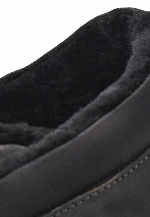 Мужские ботинки Bogner 133-9143-01: изображение 7