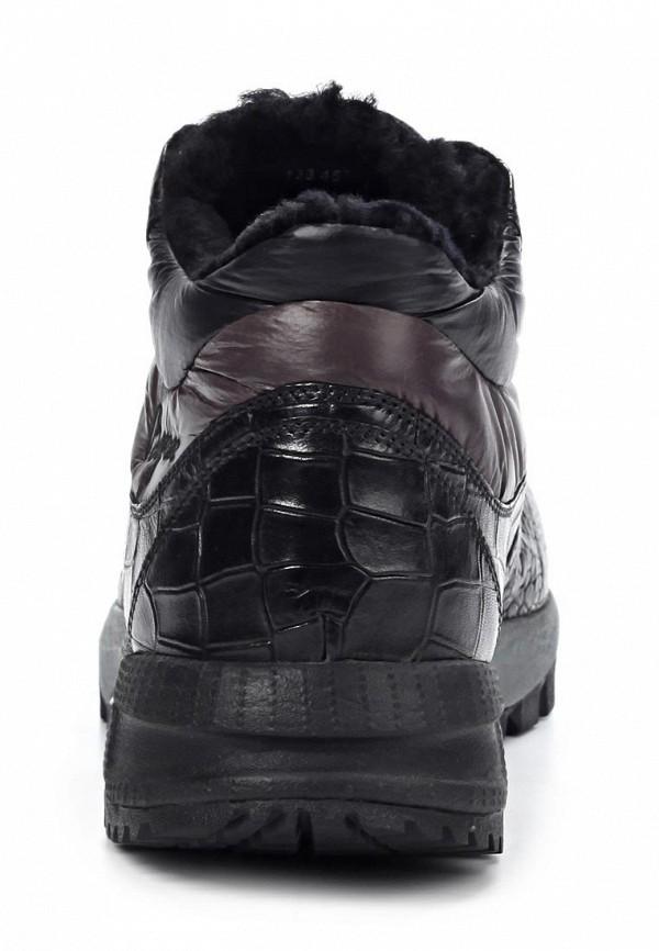 Мужские кроссовки Bogner 133-4573-01: изображение 2