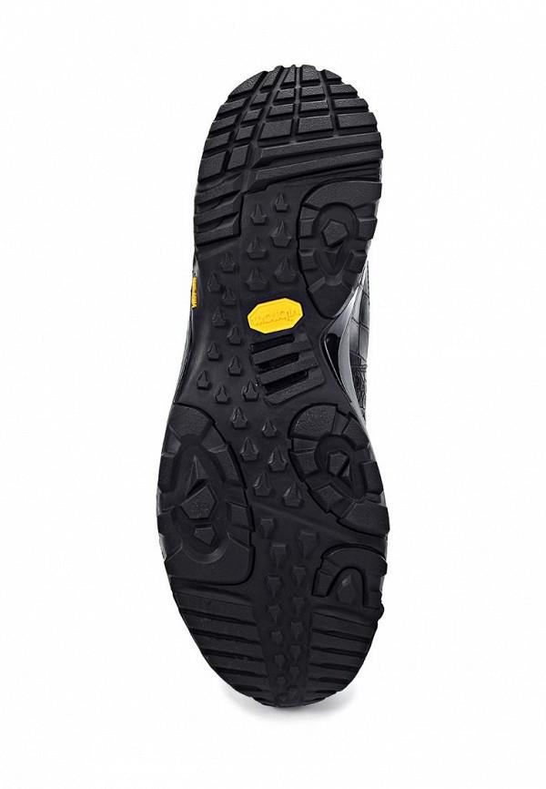 Мужские кроссовки Bogner 133-4573-01: изображение 3