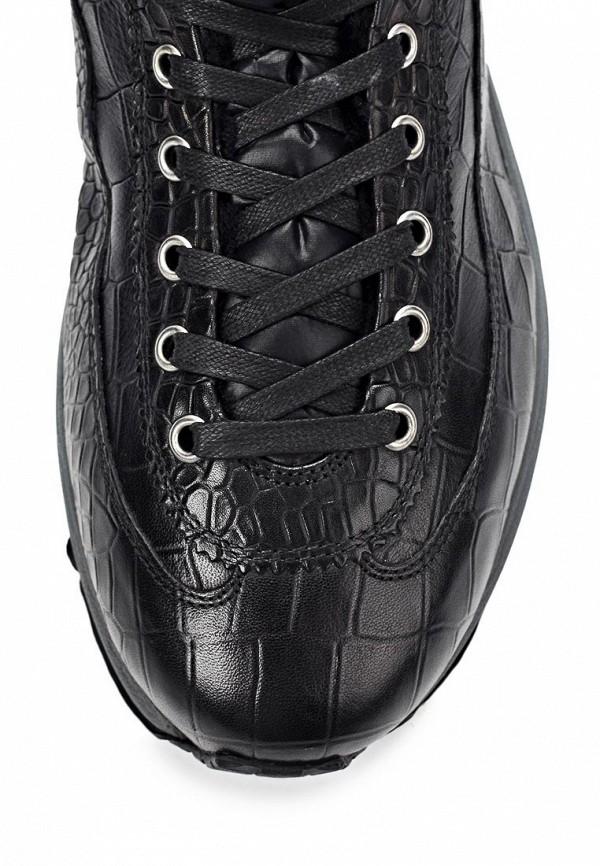 Мужские кроссовки Bogner 133-4573-01: изображение 6
