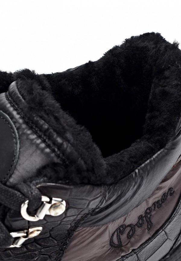 Мужские кроссовки Bogner 133-4573-01: изображение 7