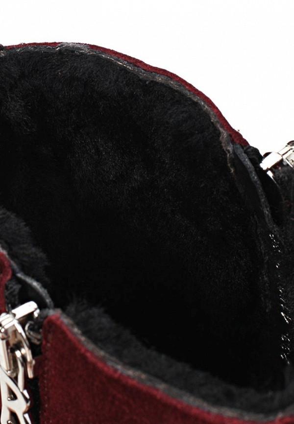 Женские ботильоны Bogner 233-4153-18: изображение 8