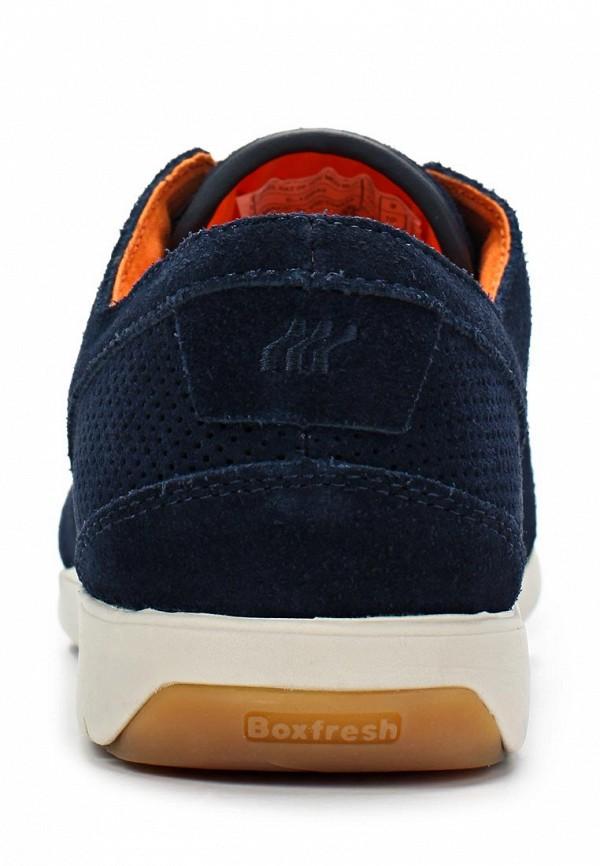 Мужские кроссовки Boxfresh E12842: изображение 2