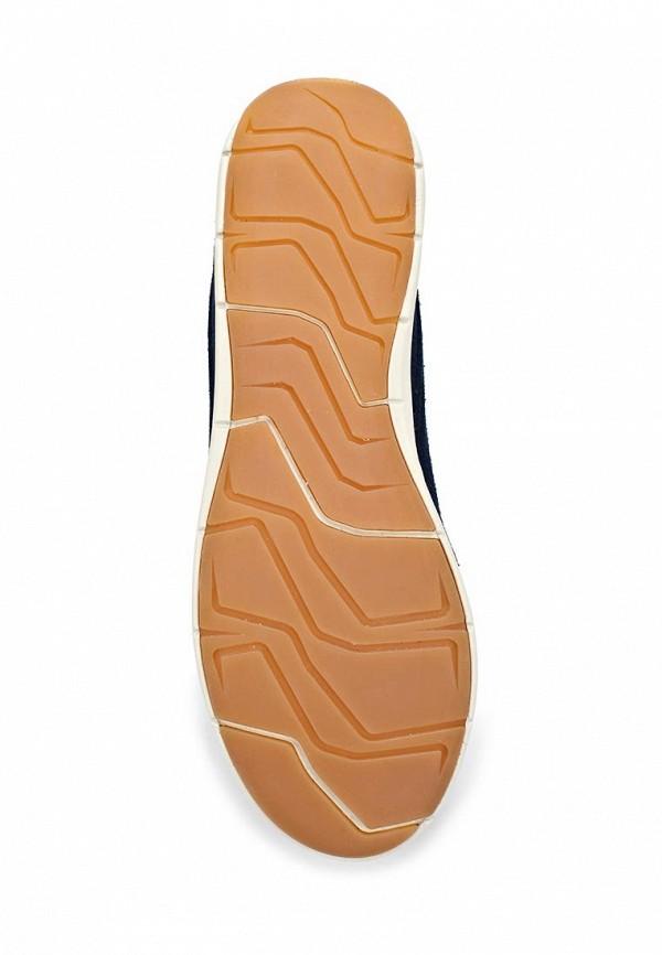 Мужские кроссовки Boxfresh E12842: изображение 3