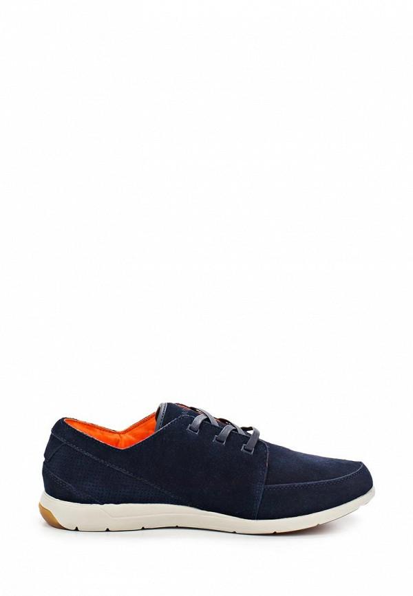 Мужские кроссовки Boxfresh E12842: изображение 5