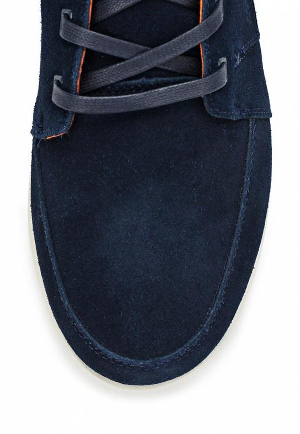 Мужские кроссовки Boxfresh E12842: изображение 6