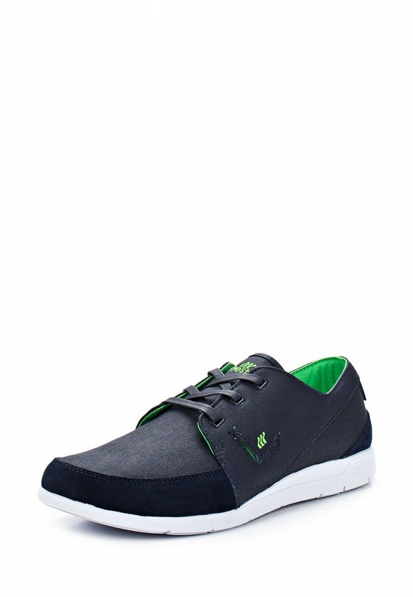 Мужские кроссовки Boxfresh E12960: изображение 2
