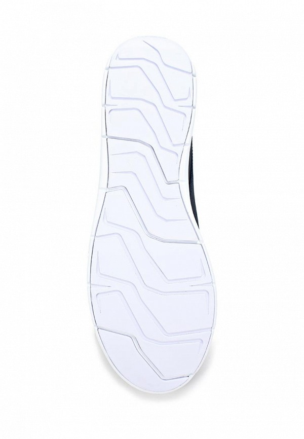 Мужские кроссовки Boxfresh E12960: изображение 5