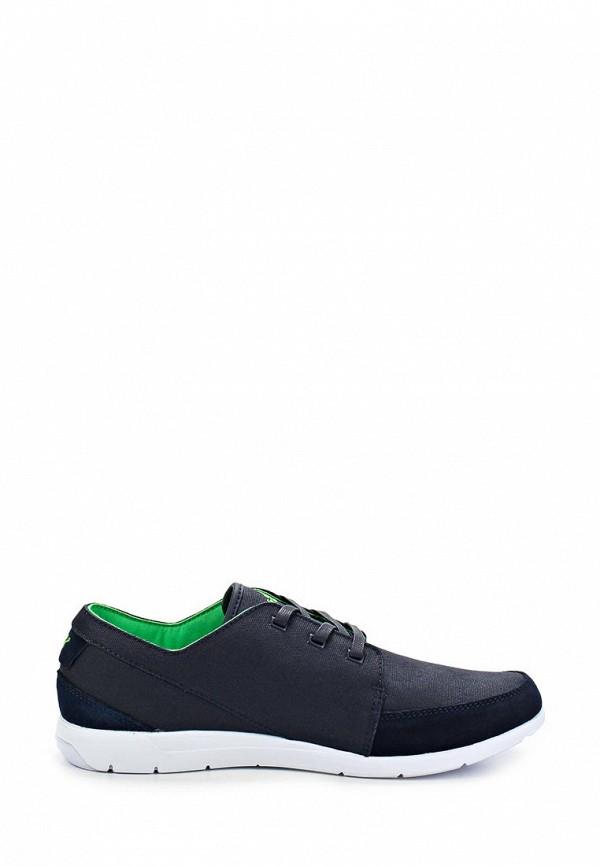 Мужские кроссовки Boxfresh E12960: изображение 9