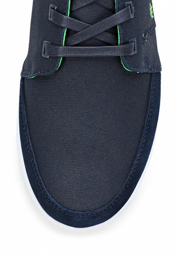 Мужские кроссовки Boxfresh E12960: изображение 11
