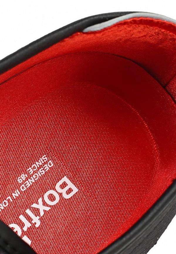 Мужские кеды Boxfresh E12911: изображение 13