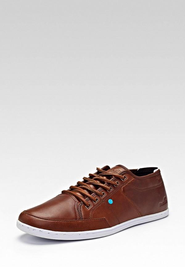Спортивные мужские ботинки Boxfresh EBFM0074BD5: изображение 2