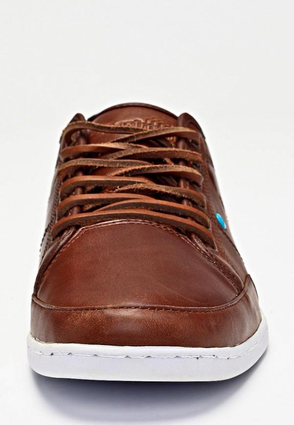 Спортивные мужские ботинки Boxfresh EBFM0074BD5: изображение 6