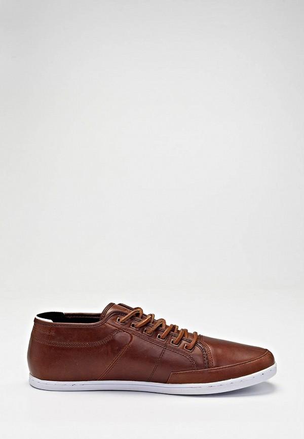 Спортивные мужские ботинки Boxfresh EBFM0074BD5: изображение 8