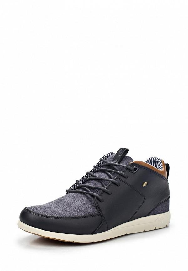 Мужские ботинки Boxfresh E13335: изображение 2