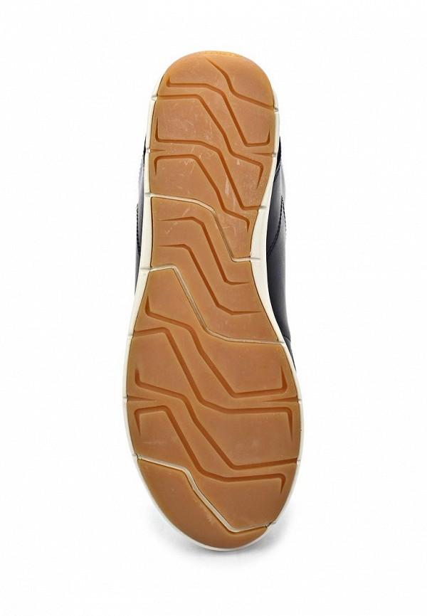 Мужские ботинки Boxfresh E13335: изображение 4