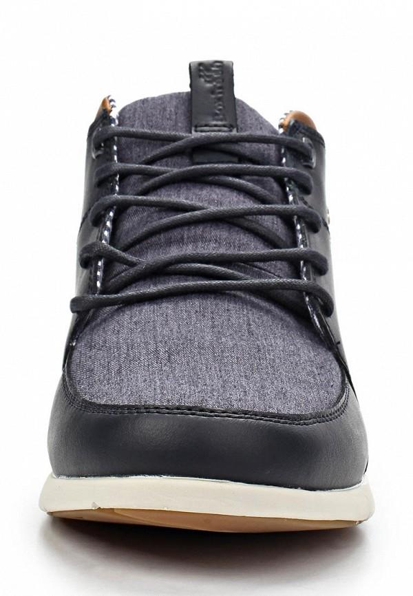 Мужские ботинки Boxfresh E13335: изображение 6