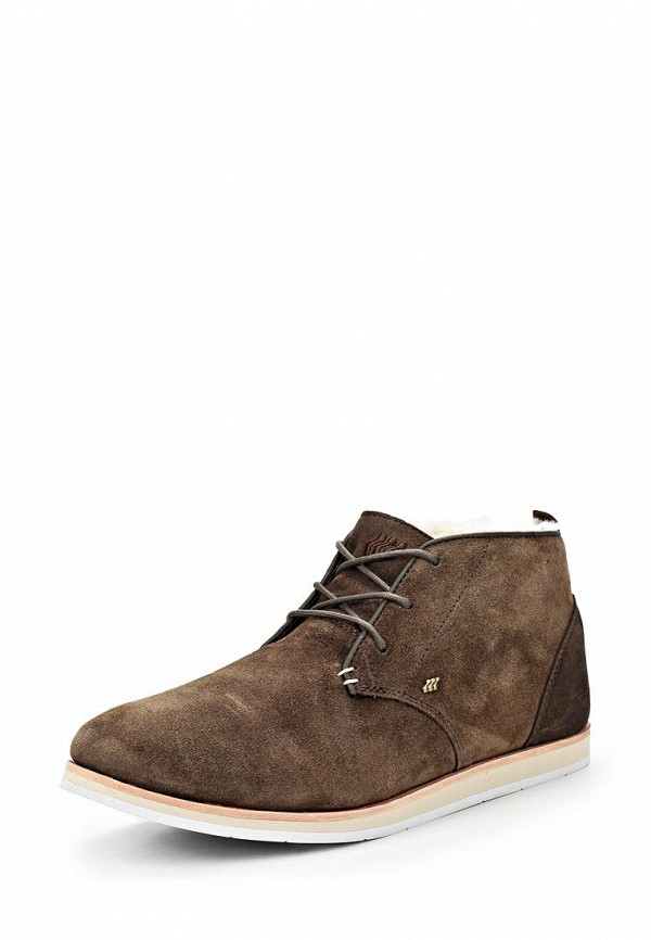 Мужские ботинки Boxfresh E13331: изображение 2