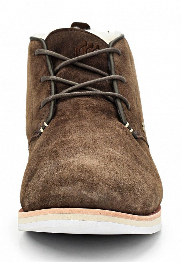 Мужские ботинки Boxfresh E13331: изображение 6
