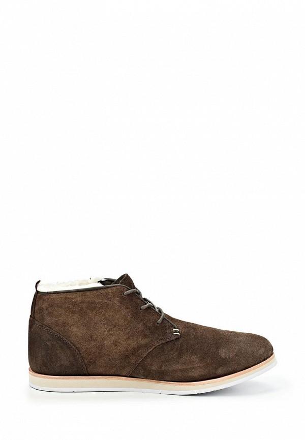 Мужские ботинки Boxfresh E13331: изображение 8