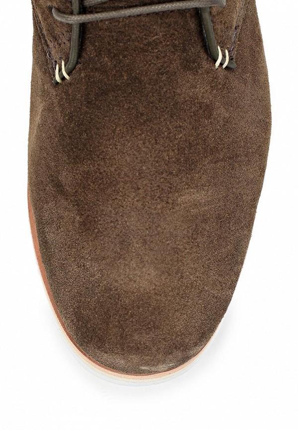 Мужские ботинки Boxfresh E13331: изображение 10