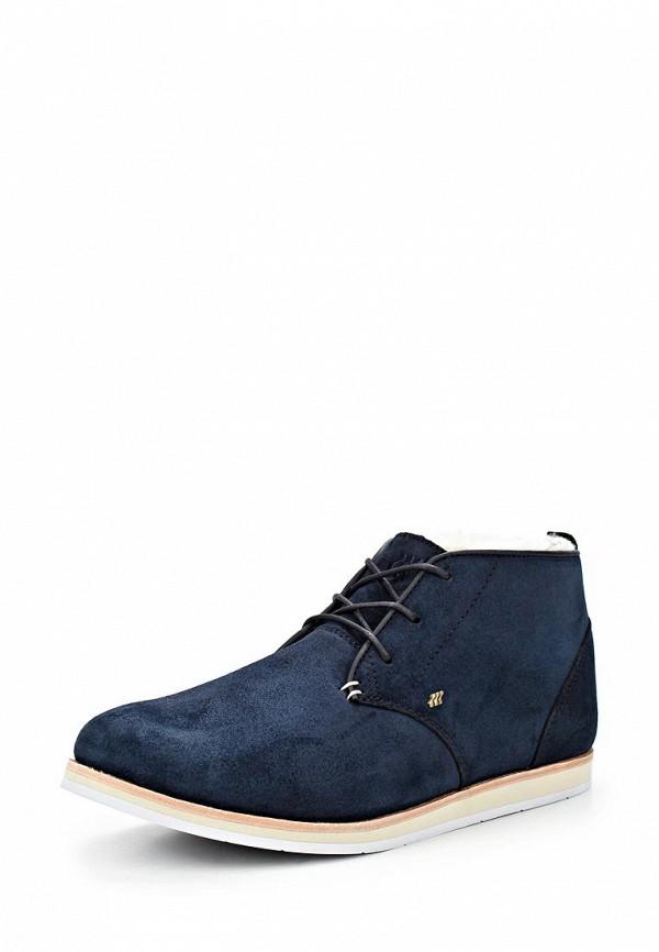 Мужские ботинки Boxfresh E13330: изображение 2