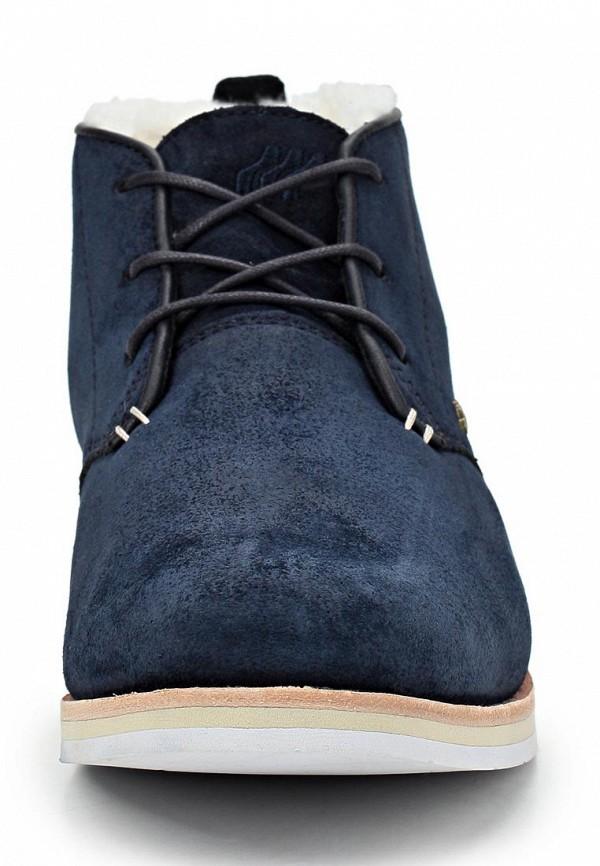 Мужские ботинки Boxfresh E13330: изображение 7